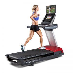 Freemotion Reflex T11 8 Treadmill1 300x300