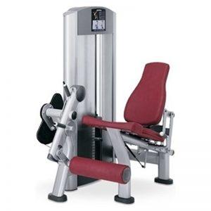Life Fitness Leg Extension Signature Series1 300x300