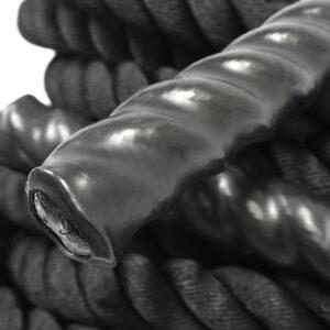 BUGE Training Rope
