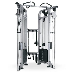 BUGE Functional Trainer