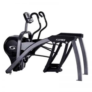 Cybex Arc Trainer 610A Total Body