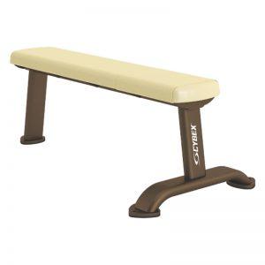 Cybex Flat Bench