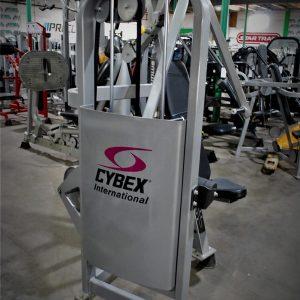Cybex VR2 Chest Press