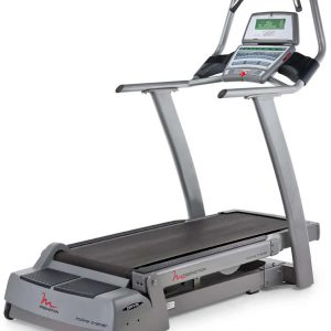 FreeMotion Incline Trainer