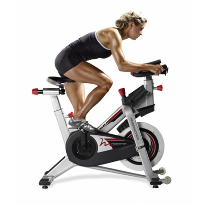Freemotion S113 Exercise Bike