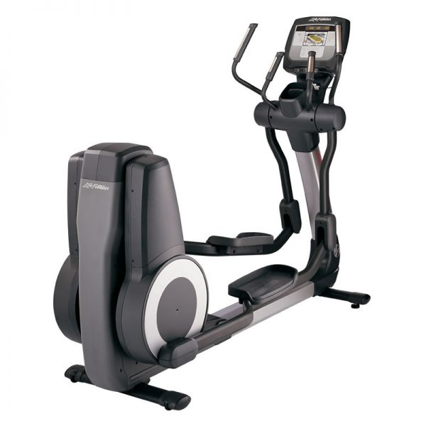 Life Fitness 95X Inspire Cross Trainer