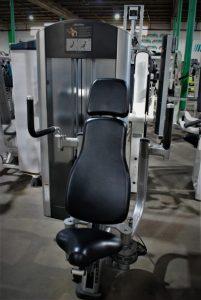 Life Fitness Signature Pecfly 2 E1559941242112 201x300