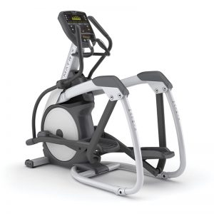 Matrix E3x Suspension Elliptical