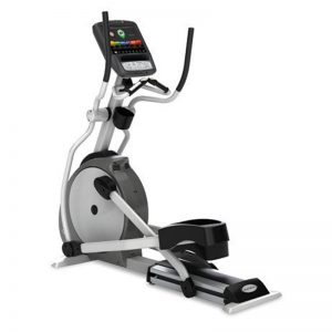 Matrix E7Xe Elliptical