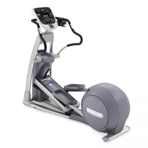 Precor 546i Experience Elliptical