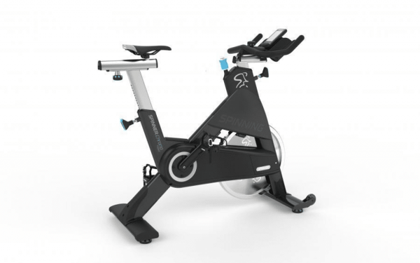 Precor Spinner Chrono Power Indoor Bike