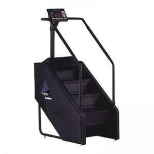 Stairmaster 7000PT Stepmill w/ Black Face