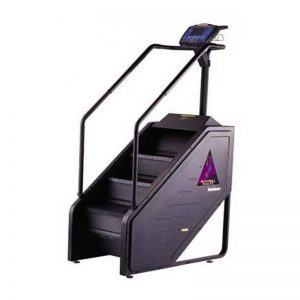 Stairmaster 7000PT Stepmill w/ Blue Face