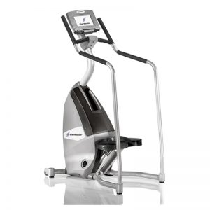 Stairmaster SC5 Stepper w/TS1