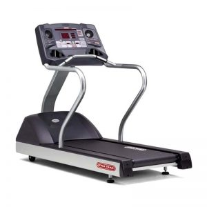 Star Trac 7600 Treadmill