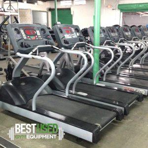 Star Trac 7600 Treadmill