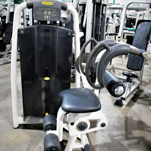 TechnoGym Selection Total Abdominal