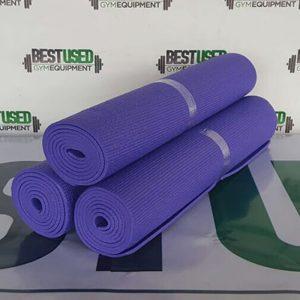 Yoga Mats (3MM)