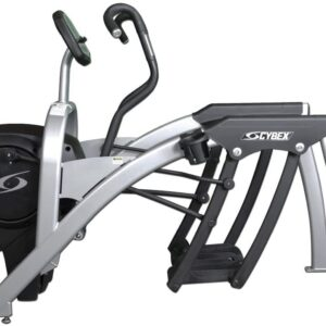 Cybex 610A Arc Trainer