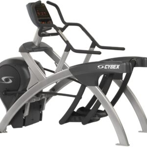 Cybex 750 A Lower Body Arc Trainer
