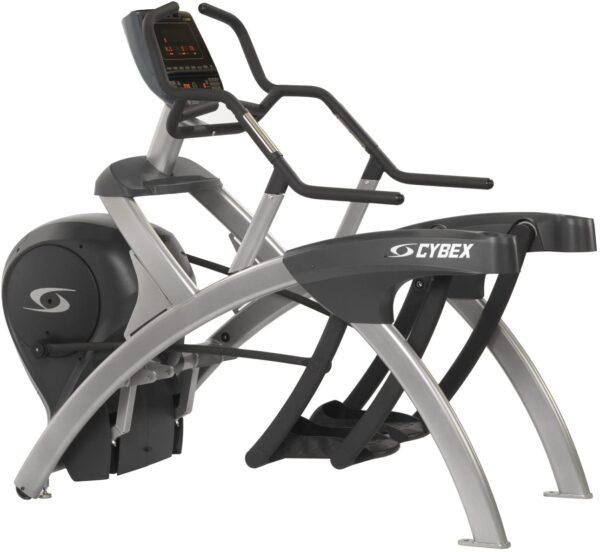 Cybex 750 A Lower Body Arc Trainer