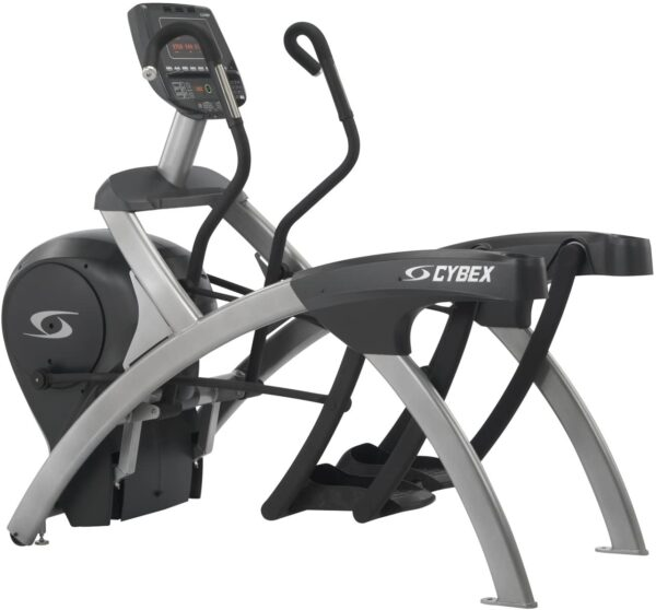 Cybex 750 AT Total Body Arc Trainer