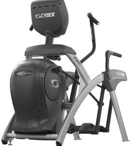 Cybex 770AT Arc Trainer  w/ Standard Console