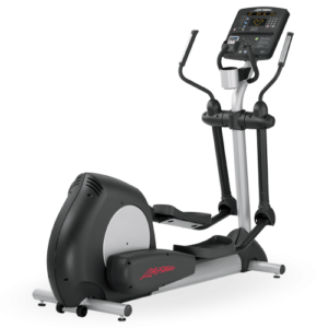 Life Fitness CLSX Integrity Elliptical