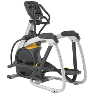 Matrix A5x Suspension Ascent Trainer