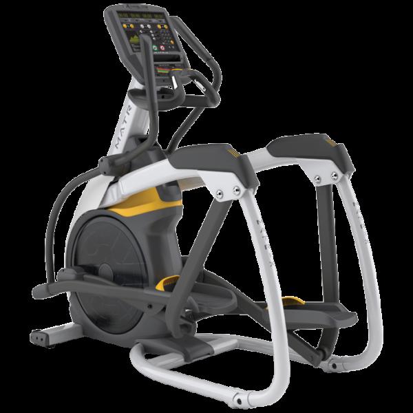 Matrix A5x Suspension Ascent Trainer