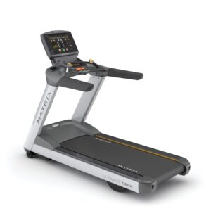 Matrix T130 Treadmill with Console