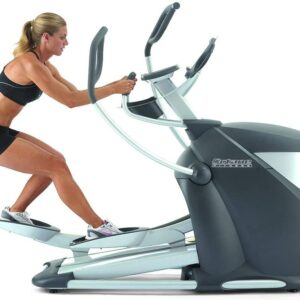 Octane Fitness Pro 3700 Elliptical