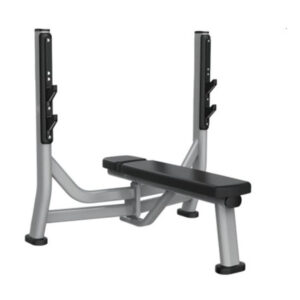 The Basic Workout Zone – Home Gym Package
