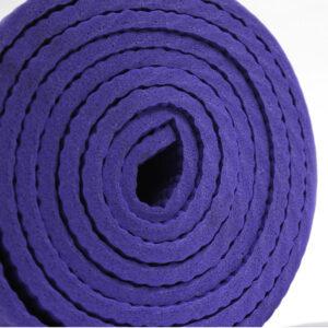 Buge Yoga Mat 72″ x 24″ 5mm