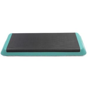 Buge Adjustable Aerobic Step w/Platform