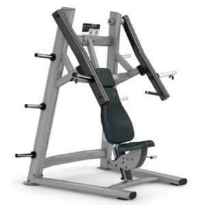 BUGE – CHEST PRESS