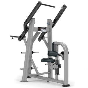 BUGE – FRONT PULL DOWN