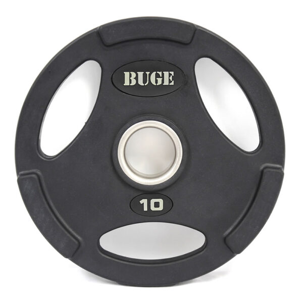 Buge 10 lbs Olympic Plate