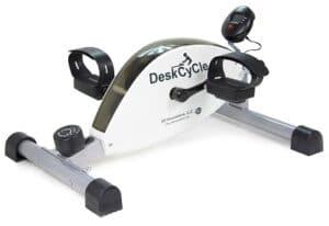 Deskcycle Under Desk Bike 300x206