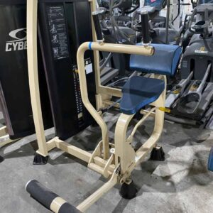 Cybex Eagle Package